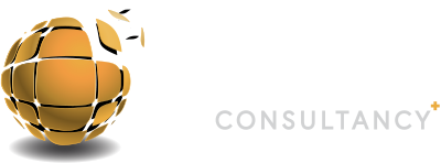 Health and Safety Consultancy in Hampshire