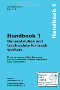 1-General-Duties-and-track-safety-for-track-workers_Page_01