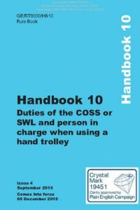 10-Duties-of-the-COSS-or-SWL-and-person-in-charge-when-using-a-hand-trol..._Page_1