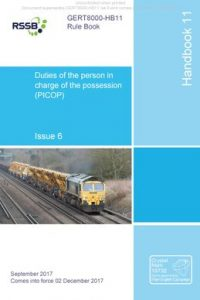 11-Duties-of-the-Person-In-Charge-Of-Possession-PICOP-1_Page_01