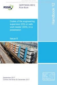 12-Duties-of-the-Engineering-Supervisor-ES-or-Safe-Work-Leader-SWL-in-a-..._Page_01