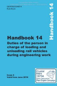 14-Duties-of-the-person-in-charge-of-loading-and-unloading-rail-vehicles..._Page_01