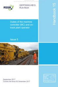 15-Duties-of-the-Machine-Controller-MC-and-on-track-plant-operator-1_Page_01