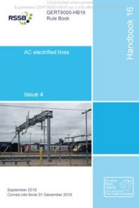 16-AC-Electrified-Lines-iss.4_Page_01