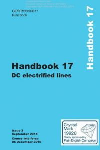 17-DC-Electrified-Lines_Page_01