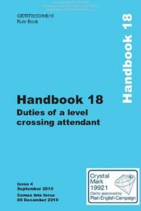 18-Duties-of-a-Level-Crossing-Attendant-LXA_Page_01