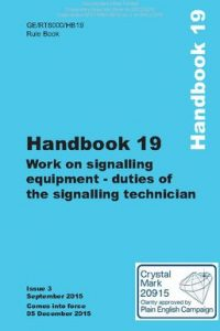19-Work-on-signalling-equipment-duties-of-the-signalling-technician_Page_01