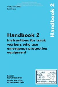 2-Instructions-for-track-workers-who-use-emergency-protection-equipment_Page_01