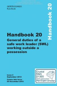 20-General-Duties-of-a-Safe-Work-Leader-SWL-working-outside-a-possession..._Page_01