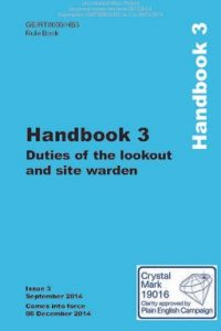3-Duties-of-the-Lookout-and-Site-Warden_Page_01
