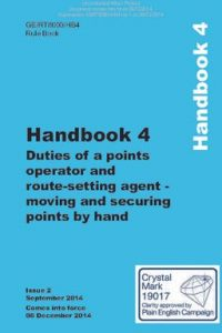 4-Duties-of-a-Points-Operator-and-route-setting-agent-moviung-and-securi..._Page_01