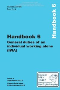 6-General-Duties-of-an-Individual-Working-Alone-IWA_Page_01