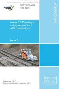 9-IWA-or-COSS-setting-up-a-safe-system-of-work-within-a-possession-1_Page_01