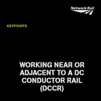 ConductorRail