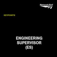 EngineeringSupervisor