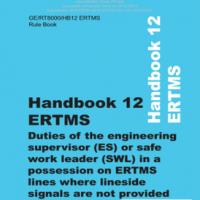 Handbook12