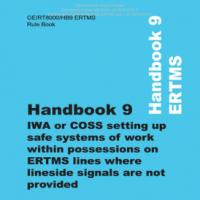 Handbook9