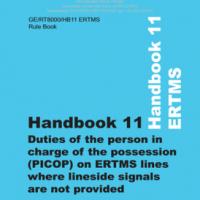 Hnadbook11