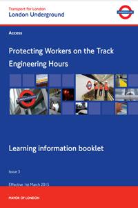 LU-Protecting-Worker-On-Track-Engineering-Hours-Information-Booklet-March-2015-p7hosj9l35f3o33fsc5w47m0dj9qb1i0mthicz6n5k