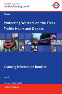 LU-Protecting-Worker-On-Track-Traffic-Hours-DepotsInformation-Booklet-March-2015-p7hosk7f9zgdzp22mukiopdgyx53iqlqyy4zu958zc