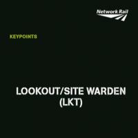 Lookoutwarden
