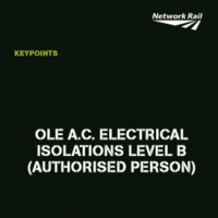 OLEacElectrical