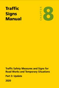 Traffic_Signs_Manual_-_chapter_8-p7hnmaepx7l5v0gkh2rj1ve783hucrsbhpxvv9tmt4