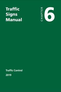 dft-traffic-signs-manual-chapter-6-p7hnm8j1jjil7sjas1y9wvva1br3xdkutgmwwpwf5k