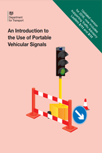 introduction-use-portable-vehicular-signals-p7hntf0nqzcfwk3tunoogkn1ead1q531h01fvt95mg