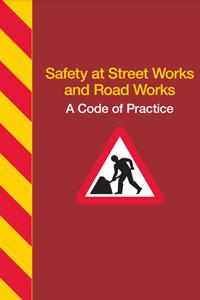 safety-at-streetworks-p7hntfyhxtdq862gp63b12ehzo8exu6rt4oxd37rg8