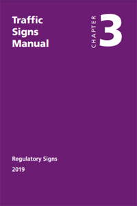 traffic-signs-manual-chapter-03-p7hnmbck41mg6mf7bl65md5nthd7kgw1tuldcjs8mw