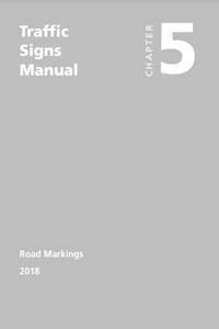 traffic-signs-manual-chapter-05-p7hntllj2tlg5tu9s8j2g0z9jzgm80t5twlu8qzeew