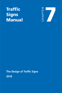 traffic-signs-manual-chapter-07
