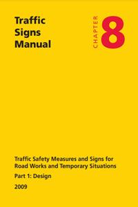 traffic-signs-manual-chapter-08-part-01-p7hnme62ojqb5gb3v4e1bug1lmzb7k78u8jtsdo248