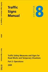 traffic-signs-manual-chapter-08-part-02-p7hnmf3wvdrlh29qpmsnwc7i70uof9az6d7b9nmny0