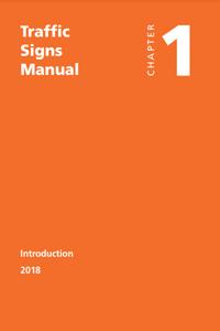 traffic-signs-manual-chapter-1-p7hntis0ibhl6zyd8pb6qjovrtuikxhytindsx3kxk
